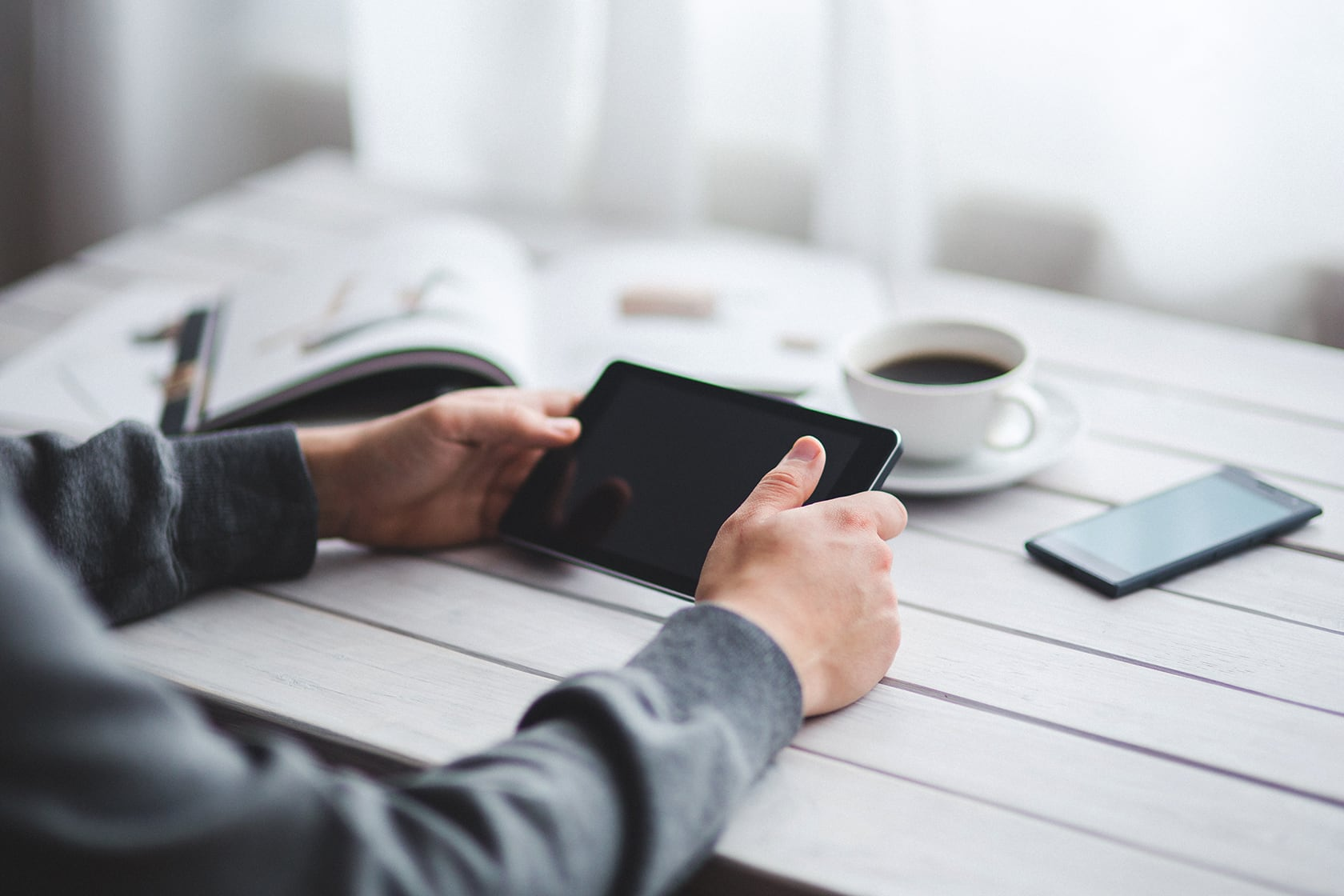 10 Examples of Successful Progressive Web Apps