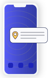 geolocation-mobile-app-push-notifications