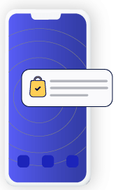 Order-mobile-app-push-notifications
