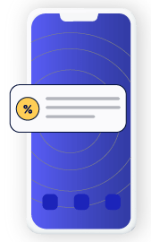 Promotional-mobile-app-push-notifications