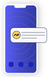 re-engagement-mobile-app-notifications