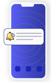 reminder-mobile-app-push-notifications