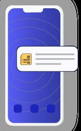 Trivia-mobile-app-push-notifications