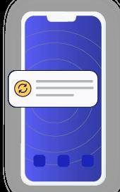 update-mobile-app-push-notifications