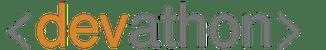 Devathon Blog