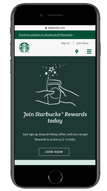 starbucks-pwa