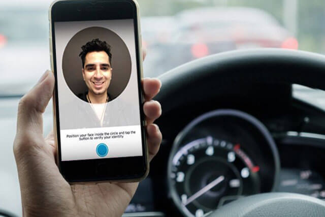 facial-recognition-uber