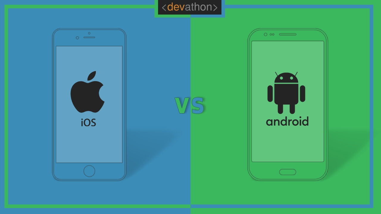 iOS-vs-Android-Devathon-3