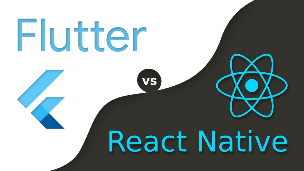 Flutter vs React Native devathon