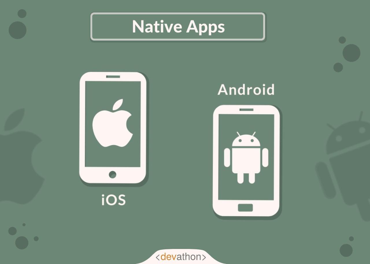 Native-Apps-devathon