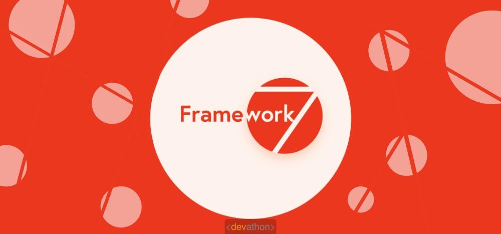 f7-android-frameworks-devathon