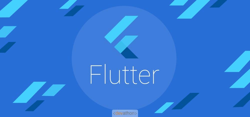 flutter-android-frameworks-devathon