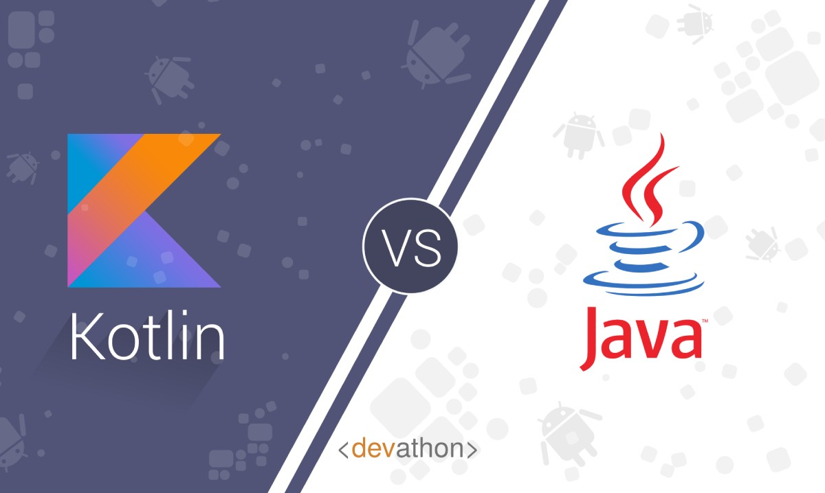 kotlin-vs-java