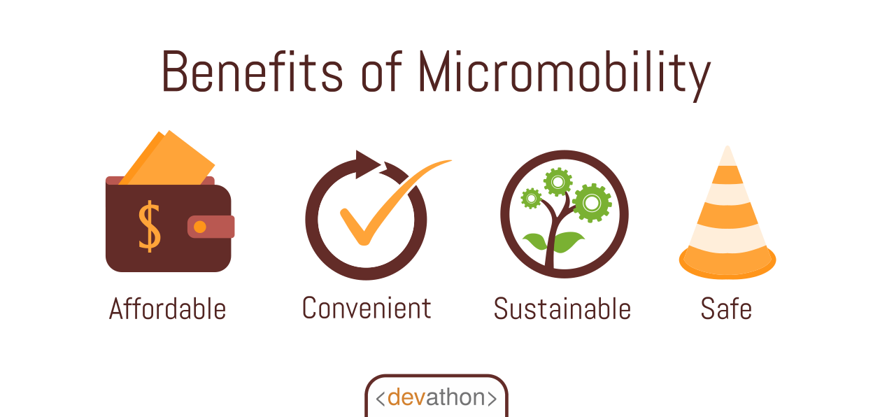 benefits-micromobility