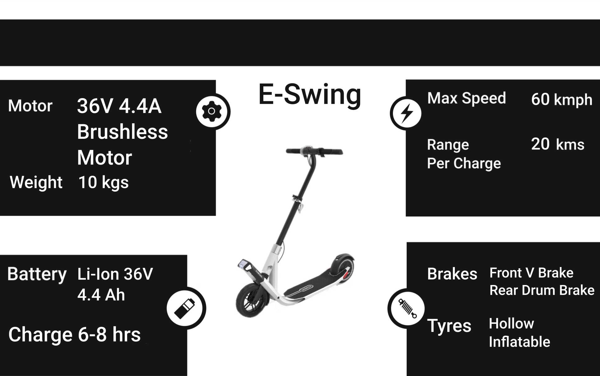 eswing-best-electric-bikes-scooters