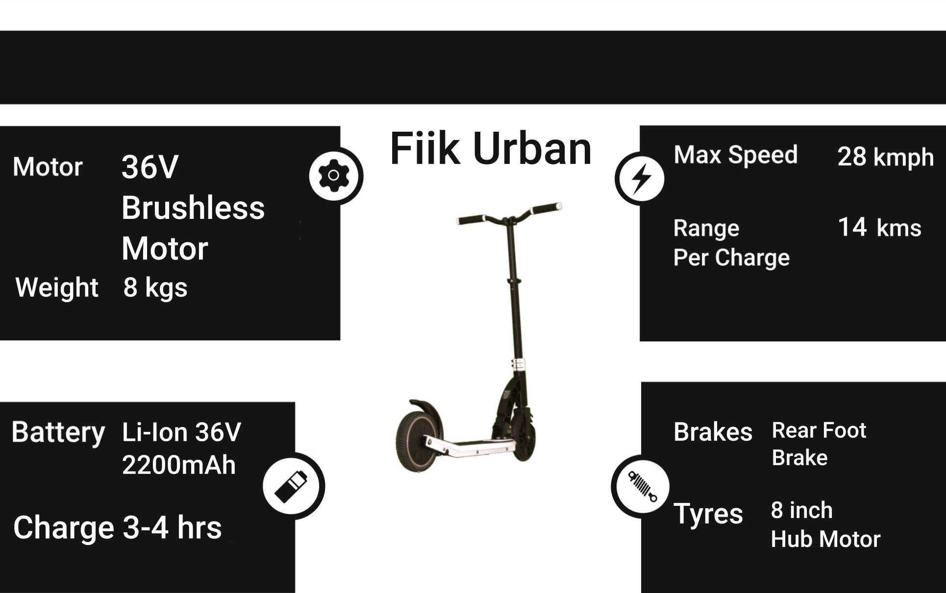 fiik-best-electric-bikes-scooters