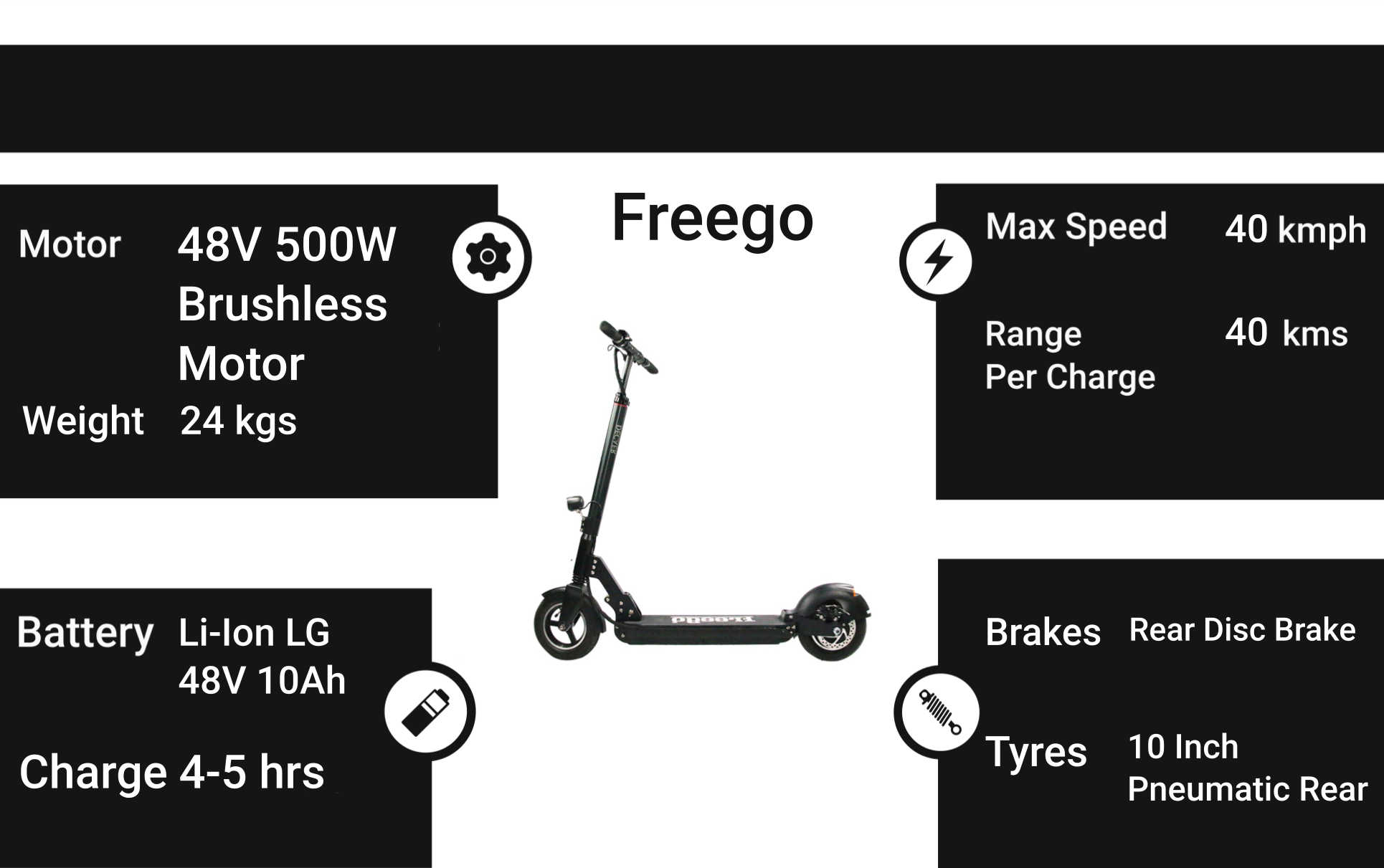 freego-best-electric-bikes-scooters