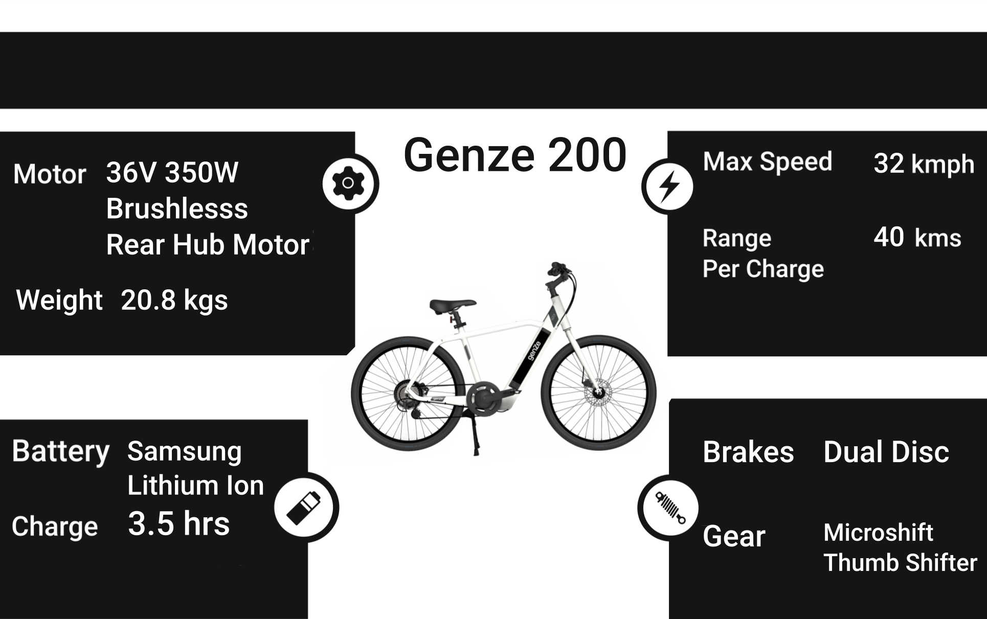 genze-best-electric-bikes-scooters