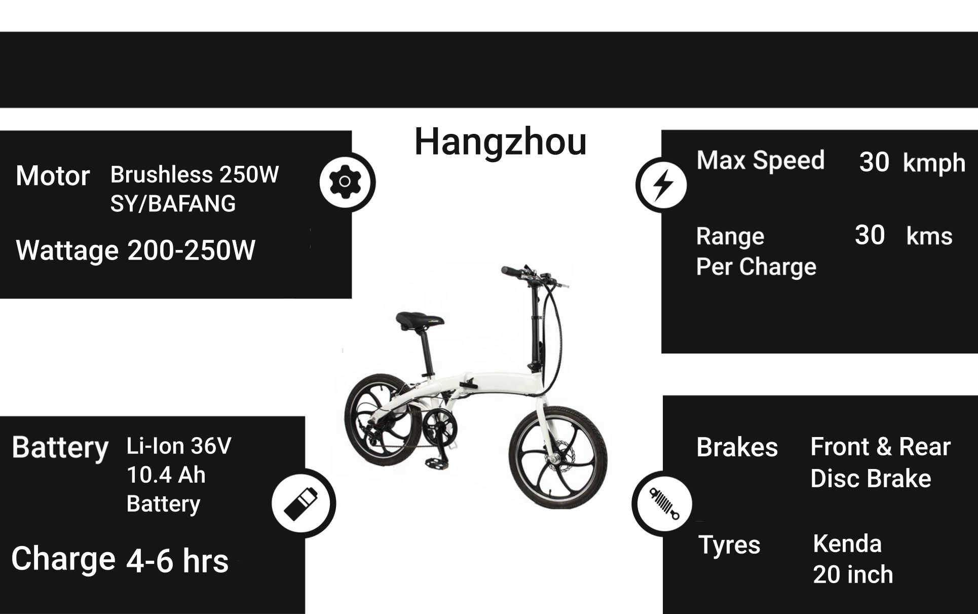hangzhou-best-electric-bikes-scooters