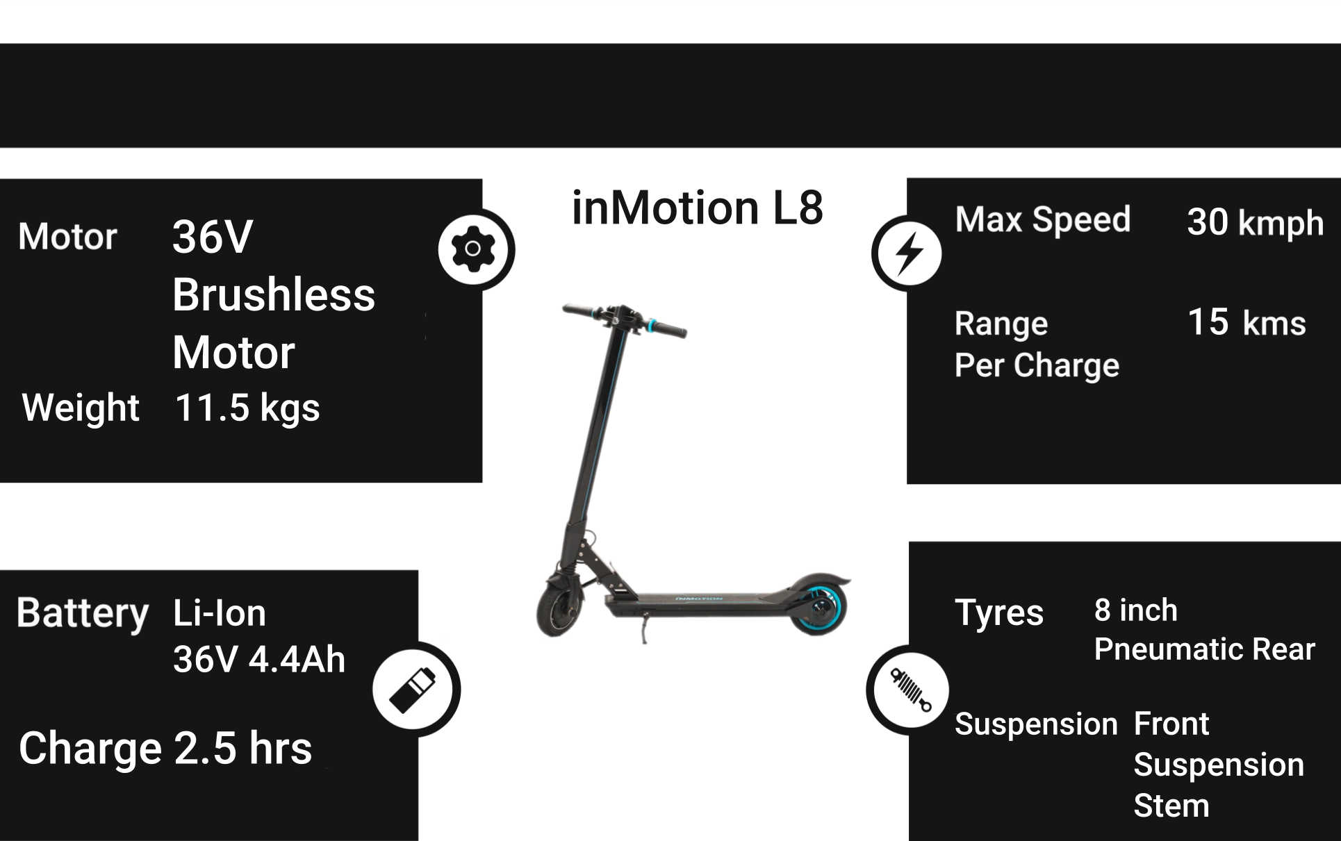inmotion-best-electric-bikes-scooters