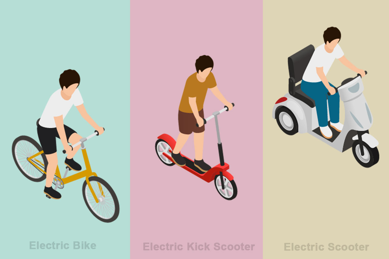 main-image-best-electric-bikes-scooters