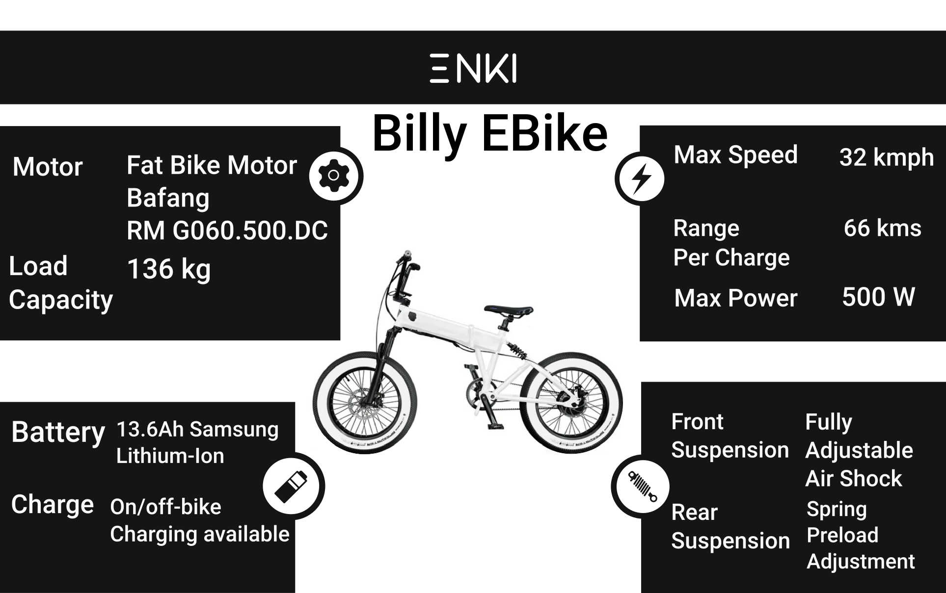 mobile-best-electric-bikes-scooters