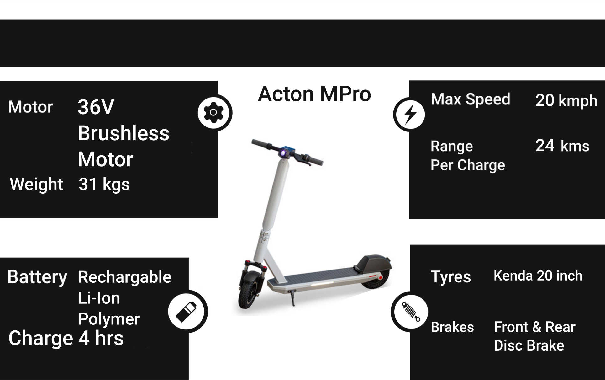 mpro-best-electric-bikes-scooters