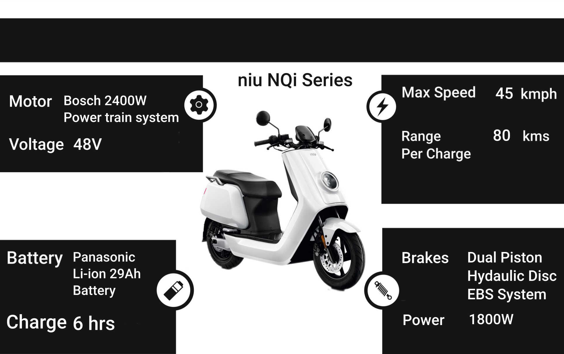 niu-nqi-best-electric-bikes-scooters