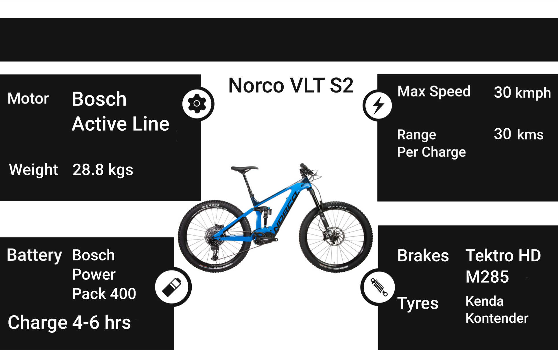 norco-best-electric-bikes-scooters