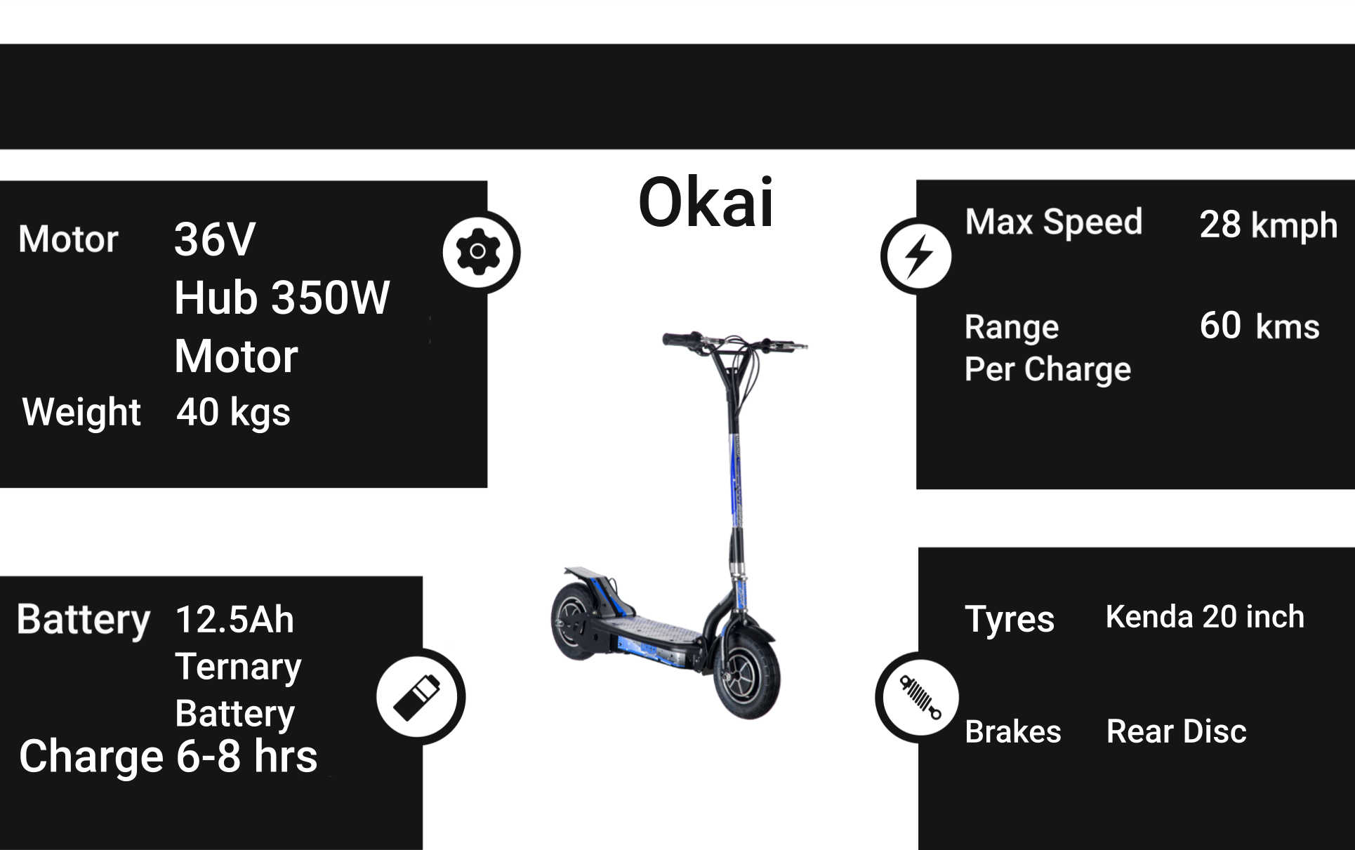 okai-best-electric-bikes-scooters