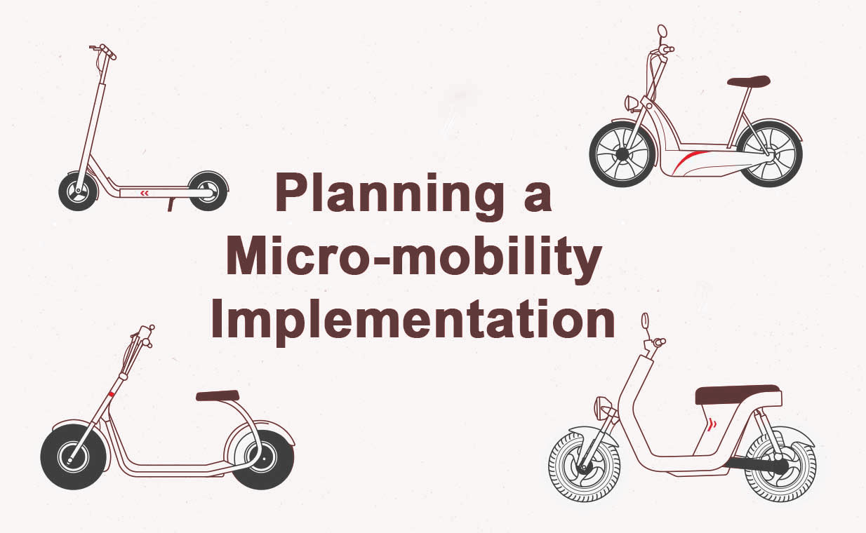 planning-a-micro-mobility