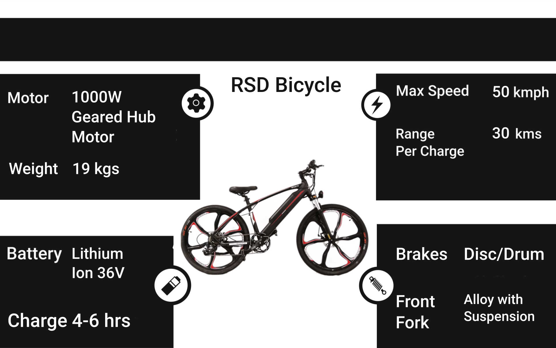 rsd-best-electric-bikes-scooters