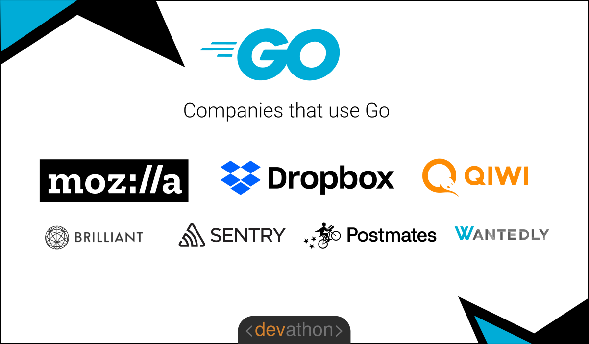 rust-vs-go-firms