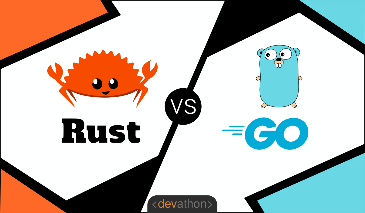 rust-vs-go-main