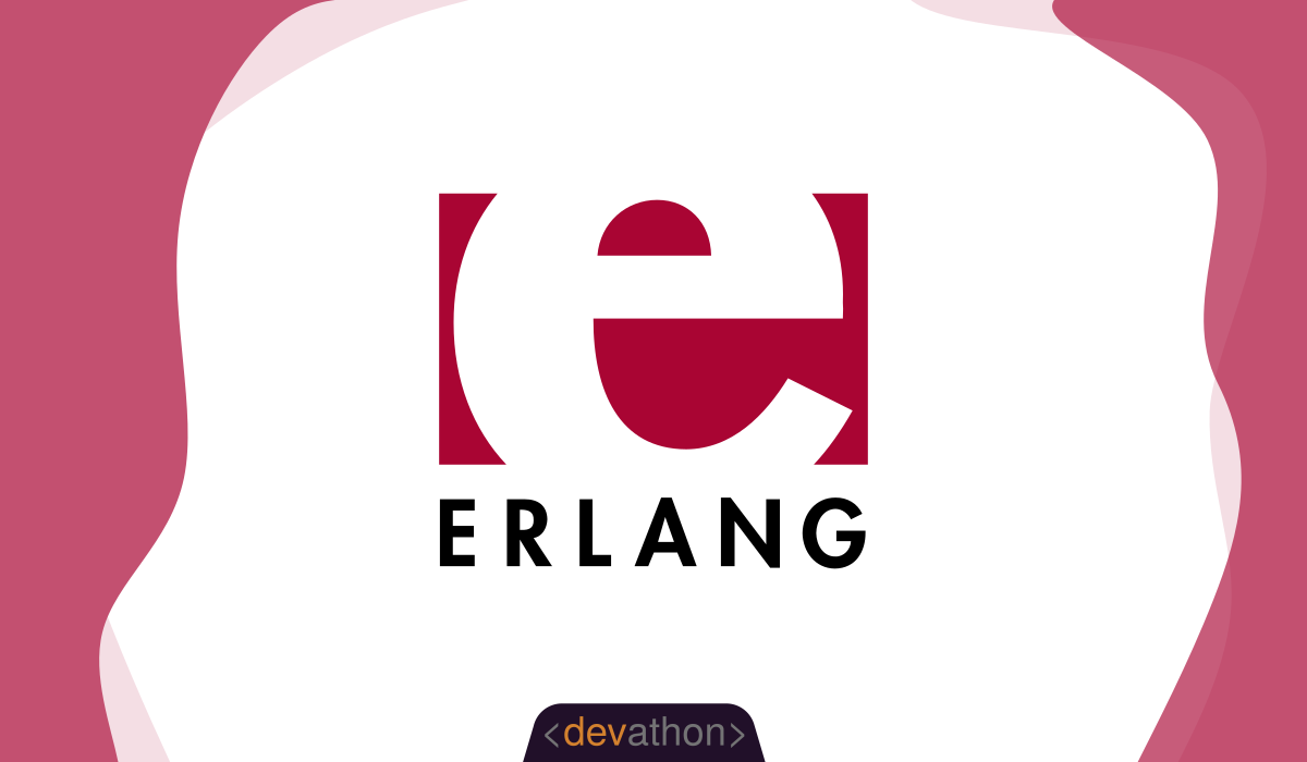What-is-Erlang