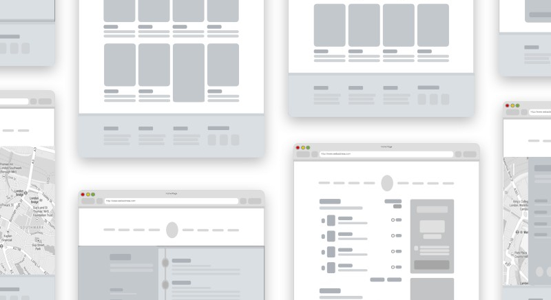 How-to-succeed-in-mobile-wireframe-1 design