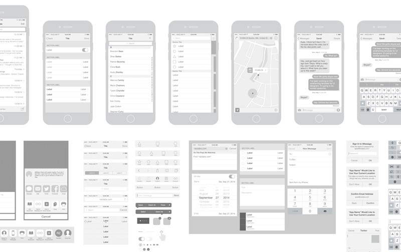 How-to-succeed-in-mobile-wireframe-2