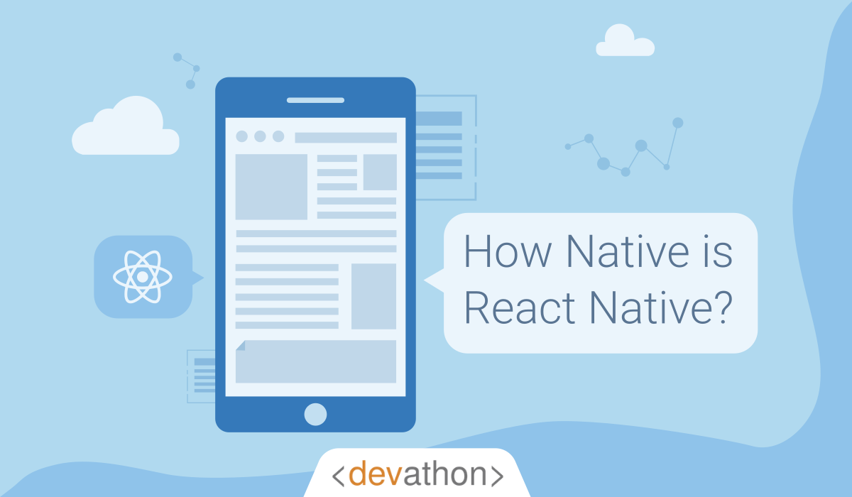 how-native-is-react-native