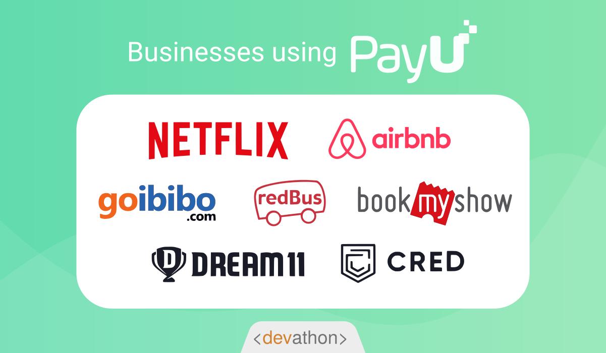 payu-companies