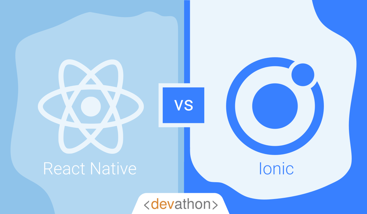 react-vs-ionic