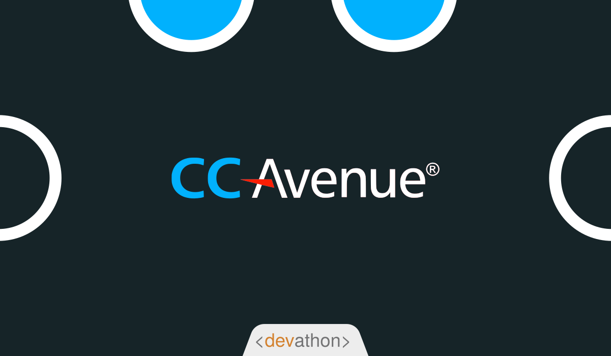 what-is-ccavenue