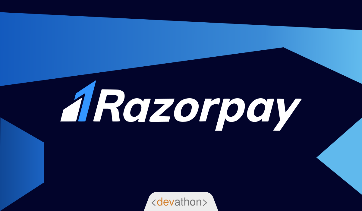 what-is-razorpay