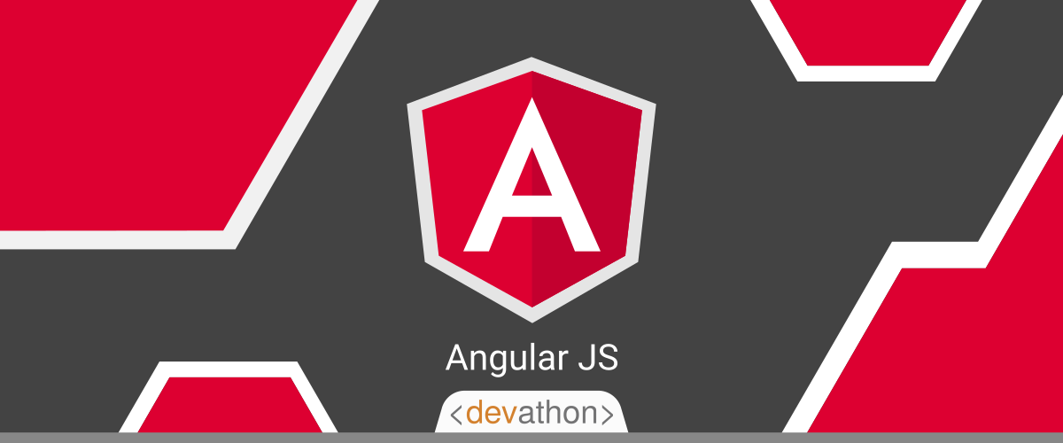 angular-pwa-framework