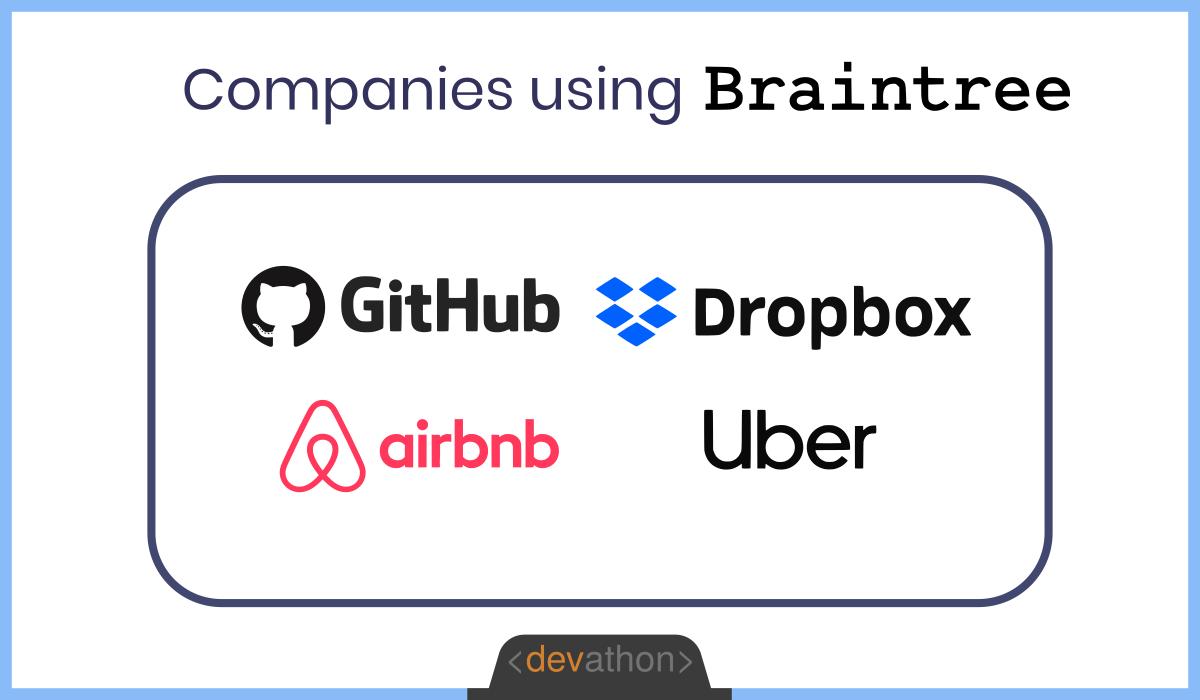 braintree-companies