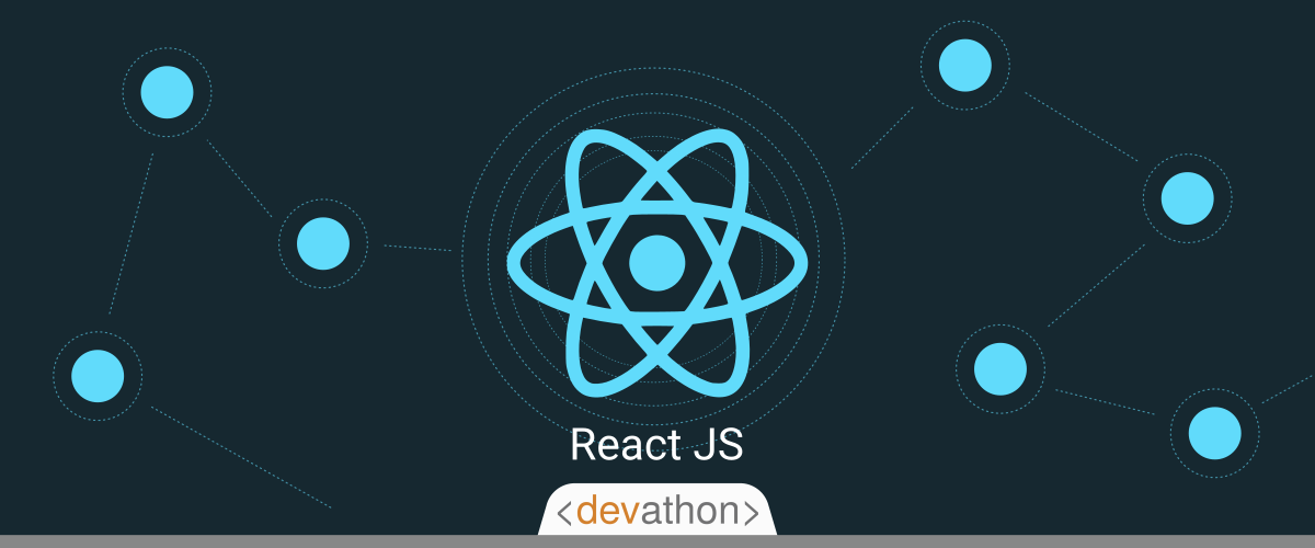 react-pwa-framework