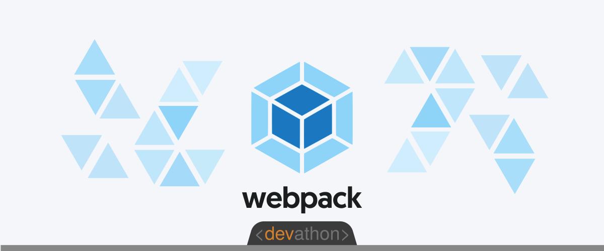 webpack-pwa-framework