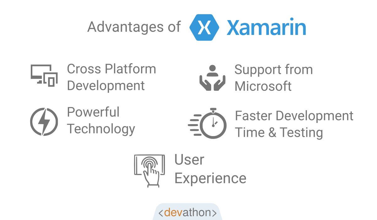 xamarin-advantages