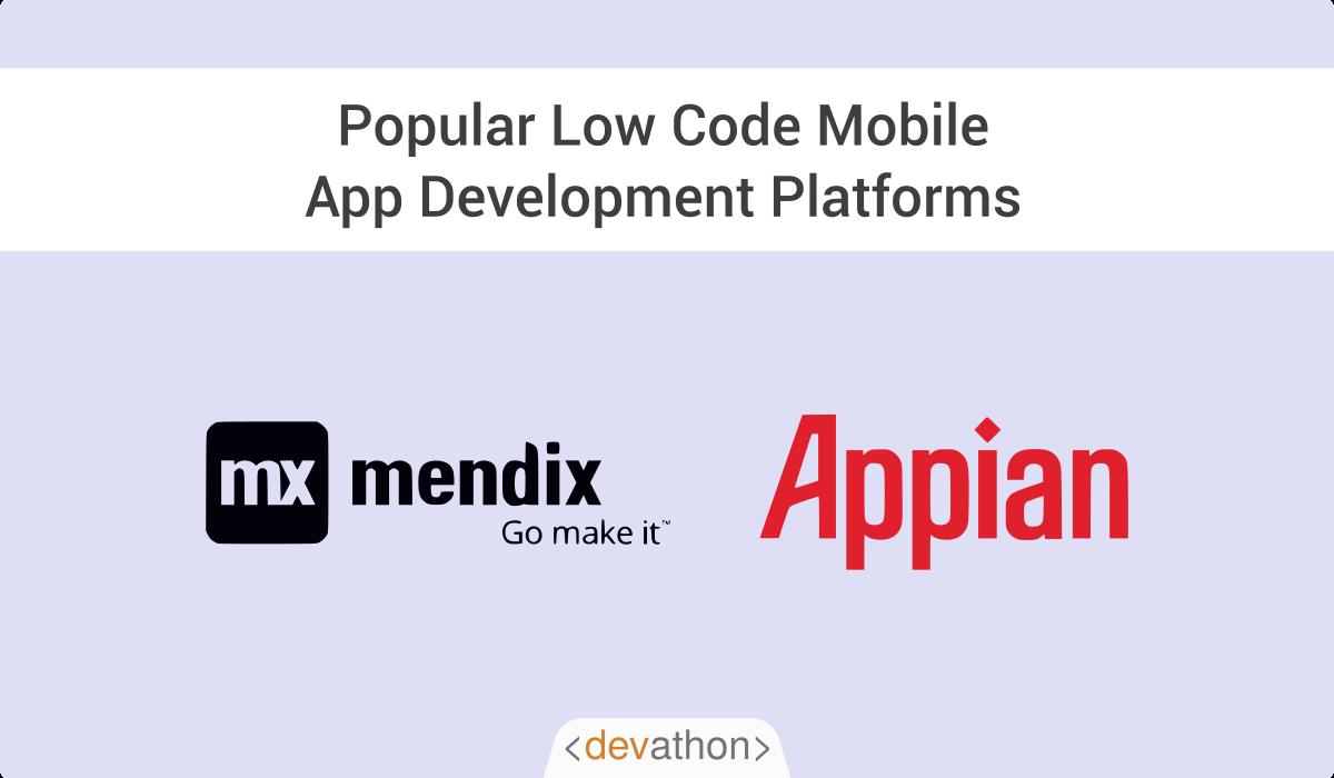 app-popular-lowcode