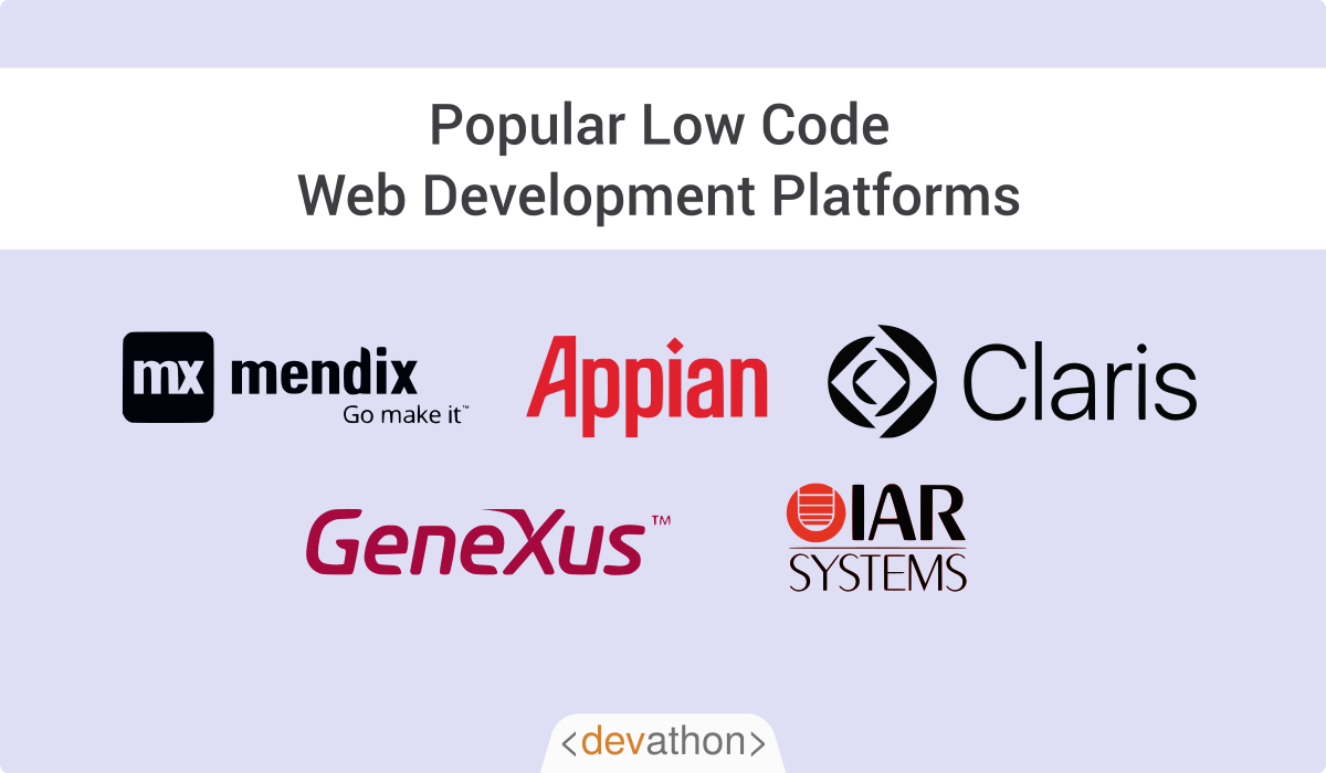 web-popular-low-code
