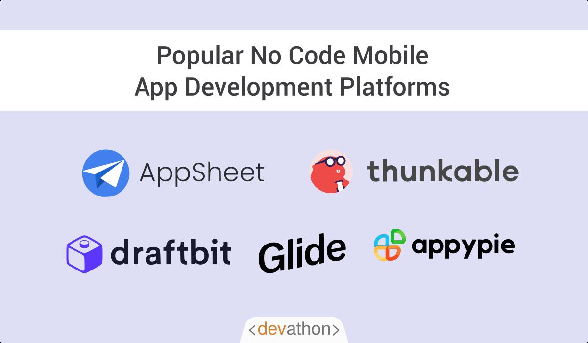 app-popular-nocode